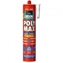 BISON POLY MAX HIGH TACK 425 g