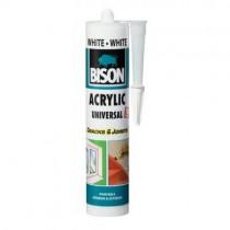 BISON ACRYLIC UNIVERSAL - 300 ml