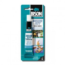 BISON KIT TRANSPARENT 50 ml