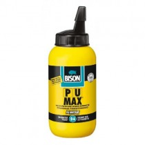 BISON PU MAX 250 g