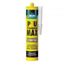 BISON PU MAX 340 G