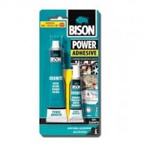 BISON POWER ADHEZIVE - BISONITE 65 ml