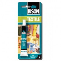 BISON TEXTIL 25 ml