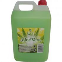 Mýdlo tekuté Luks - 5L mix