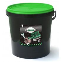 ISOFA gel green, mycí suspenze na ruce - 10kg